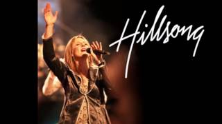 Watch Hillsong United Sing Of Your Great Love video