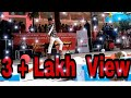 Boli si Surat dance video by s2 dance Anil