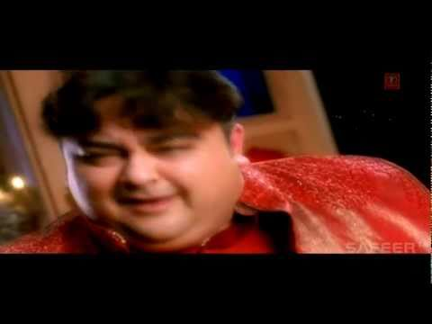 Mahiya - Adnan Sami • Best Friends (2007) • Hindi Pop Video Music • Hd 720p • Blu-ray Rip video