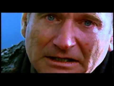 Más allá de los sueños (Trailer 1998)
