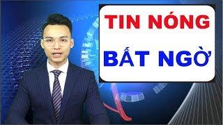 Tin Nóng 24H Mới Nhất Ngày 24/4/2019 - Tin Tức Chính Trị Việt Nam Và Thế giới