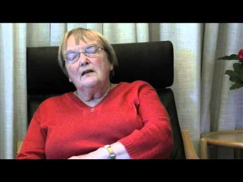 BUND TV: Eduard-Bernhard-Preis für Gudrun Pausewang