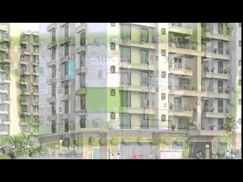 Pranami Santushti in Kanke, Ranchi by Pranami Group - 2/3/4 BHK | 99acres.com