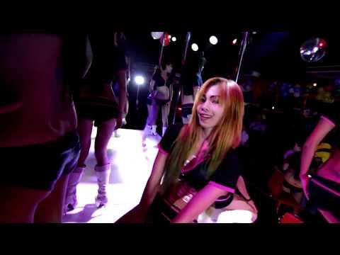 devushki-prostitutki-iz-taylanda