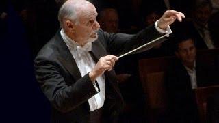 Beethoven Symphony No 7 Zinman Berliner Philharmoniker