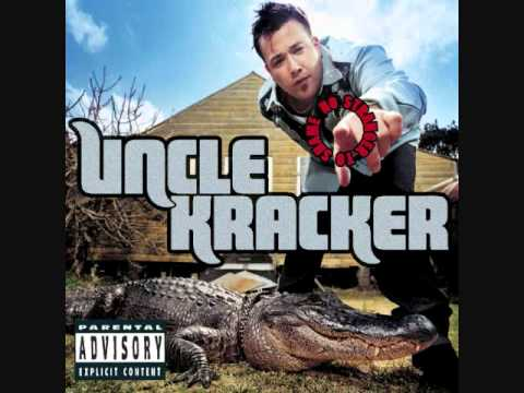 Uncle Kracker - In A Little While