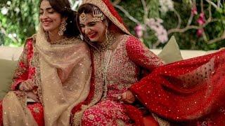 Download Lagu Mustafa & Urooj Wedding Experience Gratis STAFABAND
