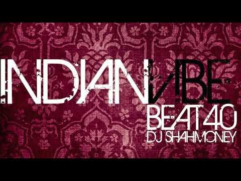 Bollywood latest mashup songs (Karaoke track) 2018