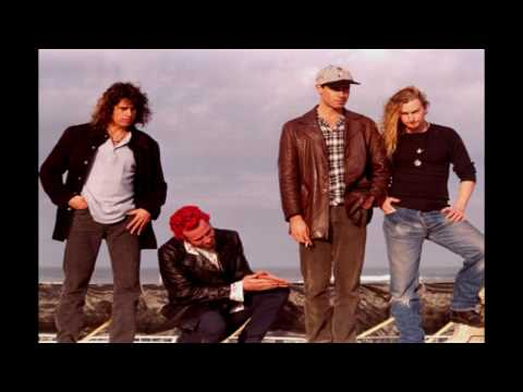 Stone Temple Pilots - About A Fool