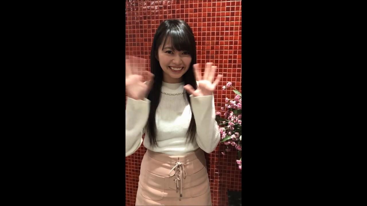 嶋村瞳の画像 p1_11