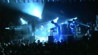 Watch Faint In Concert video