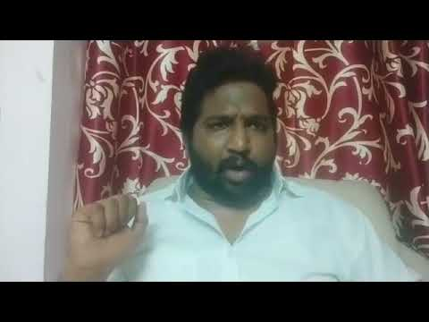 Kalyan Dileep Sunakra Strong Warning To Telugu Media || Tollywood film news