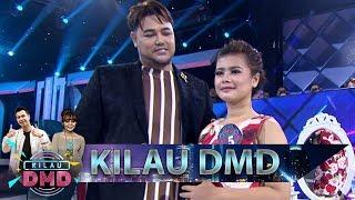 Download Lagu Seorang Pengamen Tiba Tiba Jadi Cantik Setelah Dimake Over Ivan Gunawan - DMD Gratis STAFABAND