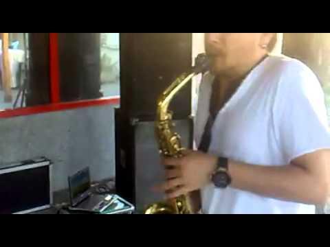 Sali Okka video