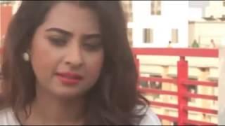 Live Bubli Hot Interview Bangla Deshi Naika