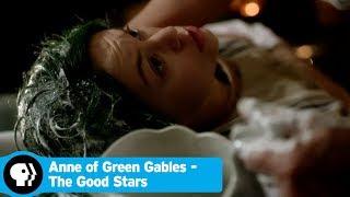 ANNE OF GREEN GABLES - THE GOOD STARS | Anne's Hair Dilemma | PBS