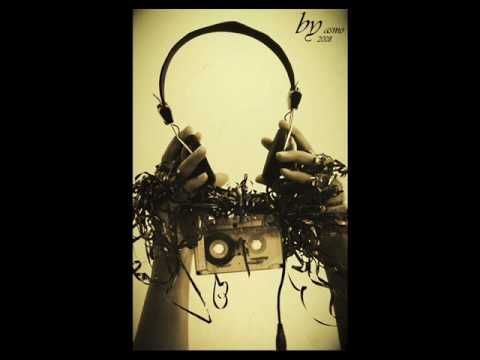Sander Kleinenberg - R.Y.A.N.L (Original Mix)