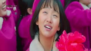 Phim Hành Động 2018 PHIM HÀNH ĐỘNG CHIẾN TRANH CỰC HAY HÀN QUỐC 2018 - PHIM BẮN N Phim Mới Hay Nhất