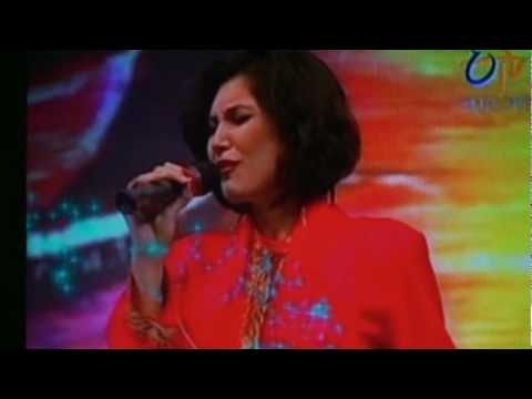 Mehreen - Dhol Baaje Dhol Baaje Bangladesher Dhol video