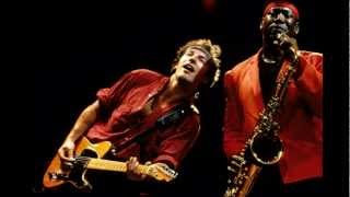 Bruce Springsteen - Janey, Don