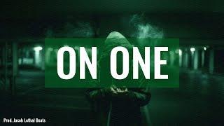 "Future x Yo Gotti Type Beat - ""On One"""