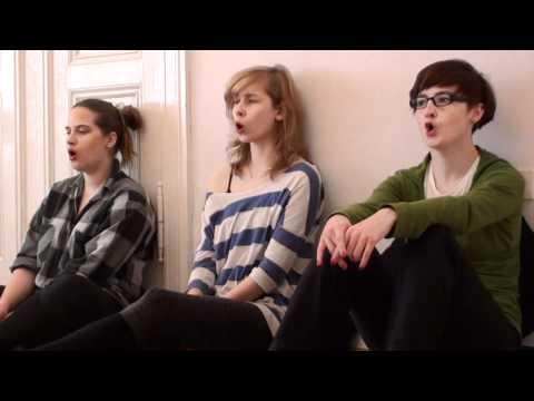 Studio Aktorskie Body Art Fusion - Emisja Głosu I Podstawy Wokalu