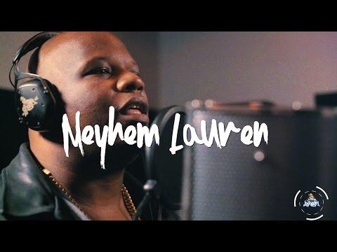 Meyhem Lauren Blackberry Cabernet (Freestyle) music videos 2016