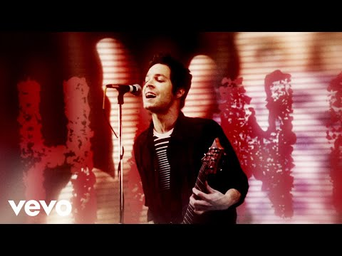 Chevelle - Face to the Floor (Video)