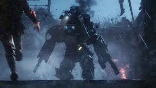 Archangel - Black Ops III Zombies Chronicles Origins Music Video