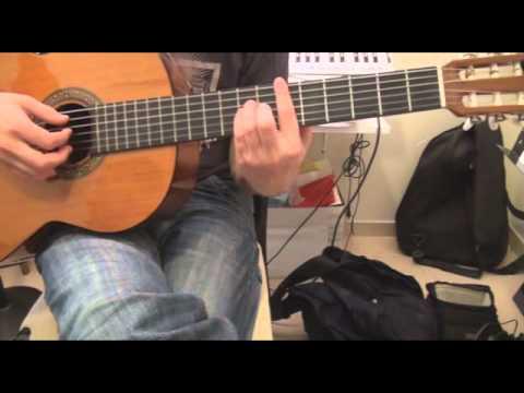 The Decemberists Tabs Indie Guitar Tabs