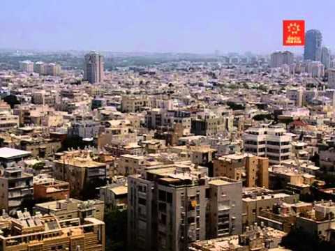 Bombardeara Israel a Iran.