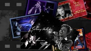 Johnny Hallyday - Il nous faudra parler d