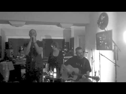 Black Swan Lane - Don't Hold My Breath (Acoustic Version) Music Videos