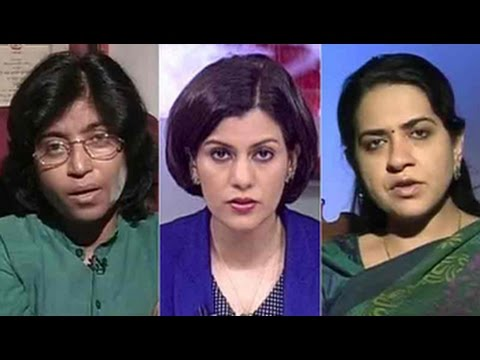 Nirbhaya film: Is banning it the answer?