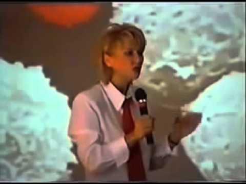 Выступление бутаковой оа врача-эндоэколога высшей категории