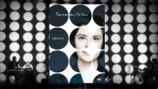 Fernanda Takai Luz Negra Fernanda Takai Ao Vivo Dvd