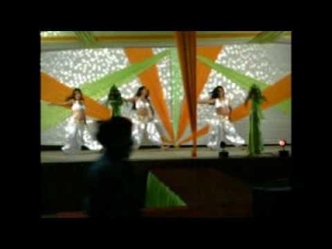 Jadoo Humeesha (Remix  Bhaage Re Mann Mere Saath Chalte Chaltecrazy...