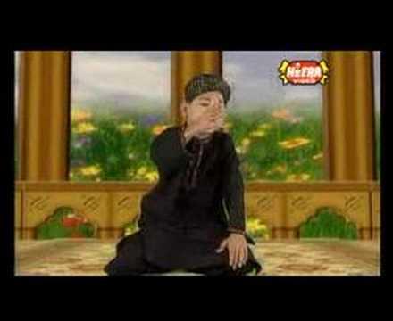 Kehti Hai Ye Pholon Ki Rida