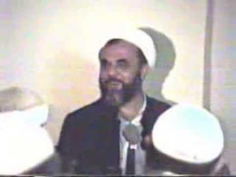 Didima A.E.T., Ders Tarifi, 1992, Prof.Dr.M. Esad Coşan Rh.A