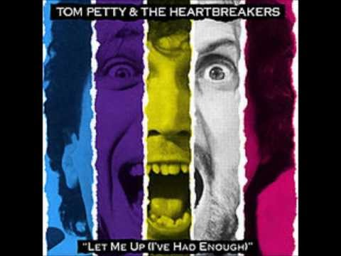 Tom Petty - All Mixed Up