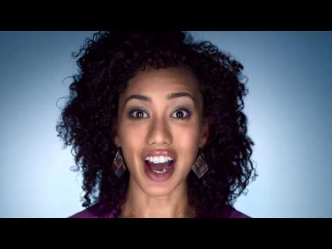 OraQuick in Home Oral HIV Test Ad Spoof