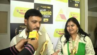#MMASouth was musically powered by Lyricist Kaviraj.