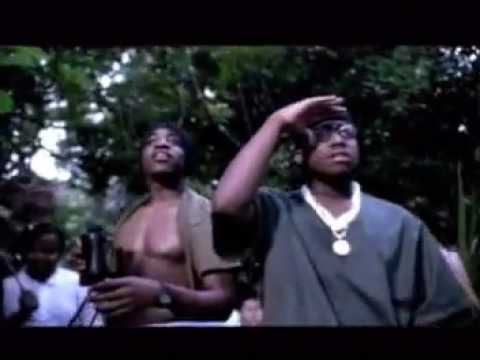 Outkast - Elevators (Me &amp; You) VIDEO