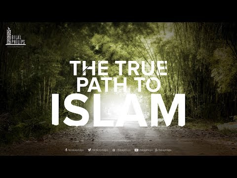 "the path to islam Islam comes with violence and murder throughout the world, as explicitly required of muslims in the koran (as herein proven), declaring itself to be the true representation, and in the true service of god, the creator of all things, whom they call ""allah."