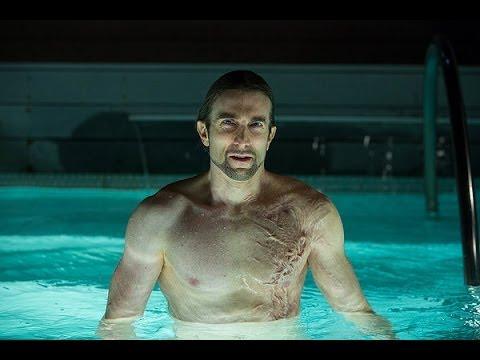 Oldboy (Starring Josh Brolin & Elizabeth Olsen) Movie Review