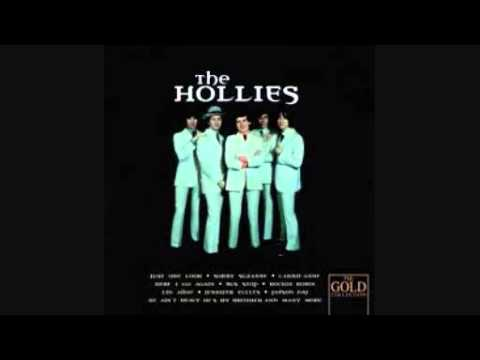 Hollies - Poison Ivy [2]