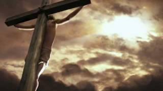 Sublime Video - Sublime Gracia