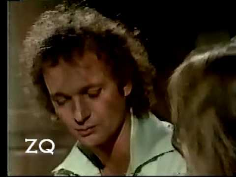 GH - Luke and Laura - 1979-1980 playlist p.295 Video