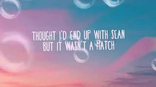Ariana Grande Thank u Next \lyrics by Ruthie