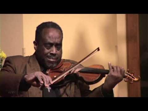 John Blake - Jazz in Media